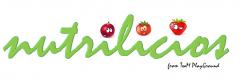 nutrilicios
